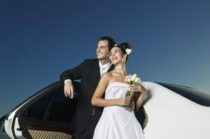 Financial Planning for Newly Wed Couples
